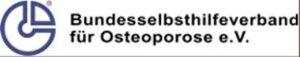 Bundesselbsthilfeverband für Osteoporose e.V.